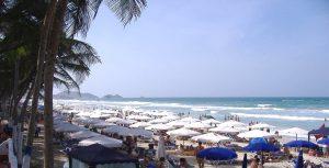 Playa_El_Agua